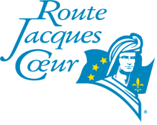 Route-Jacques-Coeur